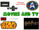 Movies Fandom
