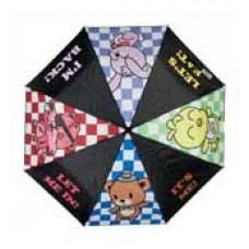 Five Nights at Freddys Umbrella