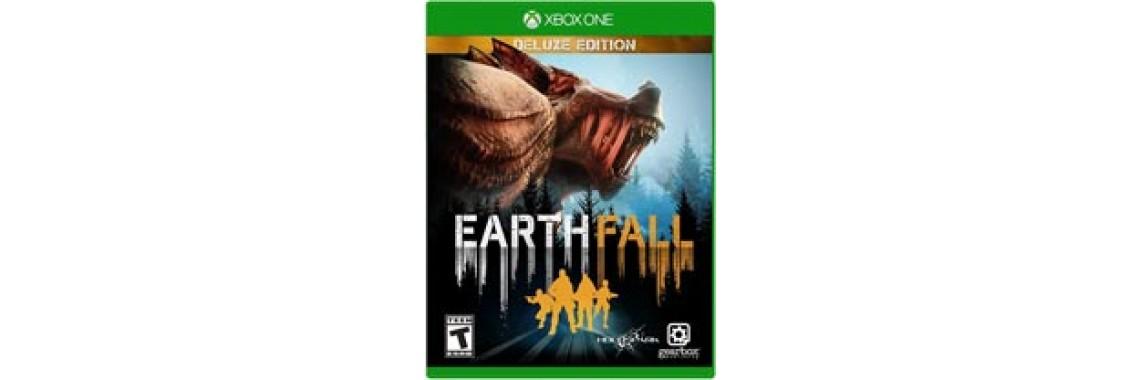 XB1-Earthfall