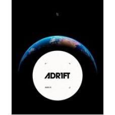ADR1FT - XB1