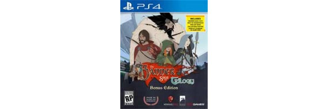 PS4 Banner_Saga